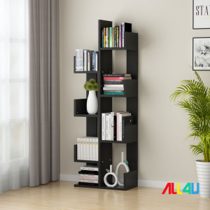 ALL4U | Book Shelve